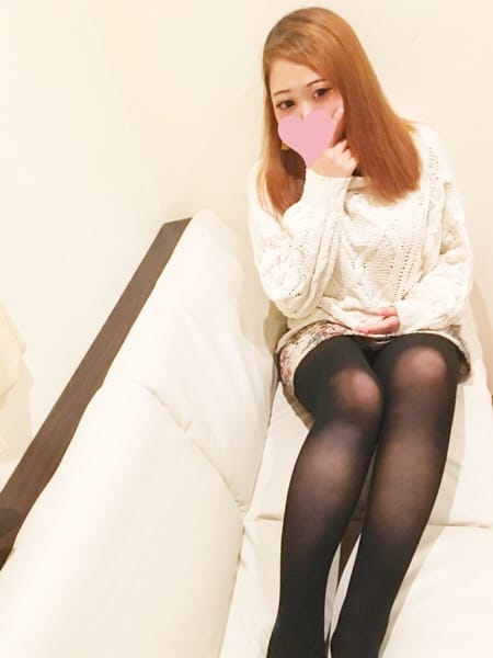 「こんばんわ♡︎」12/09(12/09) 18:46 | ぽこたろの写メ・風俗動画