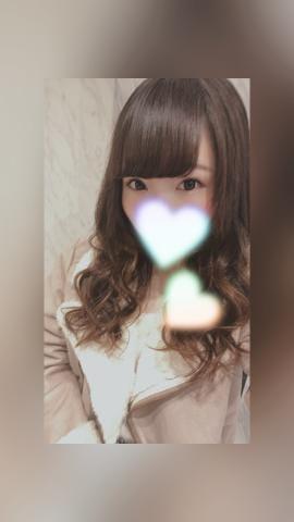 「くらうん514」03/05(03/05) 00:29   みくの写メ・風俗動画