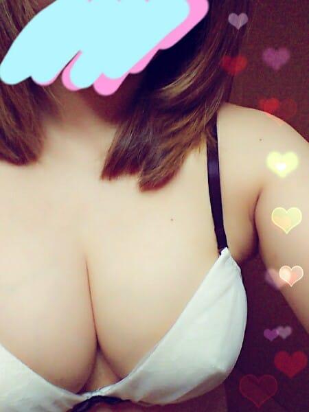 「ハニーポットのお兄様へ☆」12/09(12/09) 19:00 | あきの写メ・風俗動画
