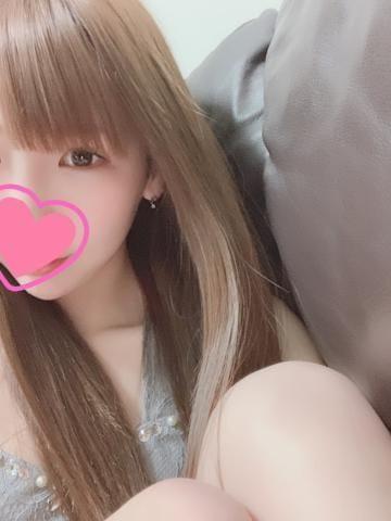 「帰宅するね」03/05(03/05) 03:01   長谷川理央の写メ・風俗動画