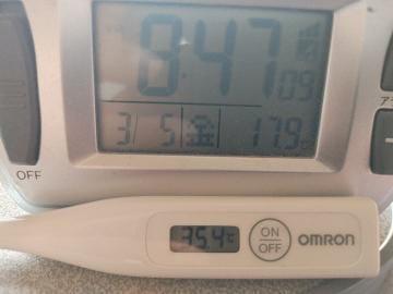 「今日の、体温」03/05(03/05) 09:04 | なおの写メ・風俗動画