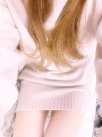 「お久しぶりです♪♪」03/05(03/05) 10:25   瀬戸【せと】の写メ・風俗動画