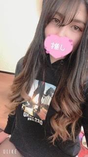 「昨日のお礼」03/05(03/05) 14:08   まや即尺妻の写メ・風俗動画