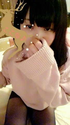 「スノードームに癒やされる」12/09(12/09) 21:40 | 吉田 ここなの写メ・風俗動画