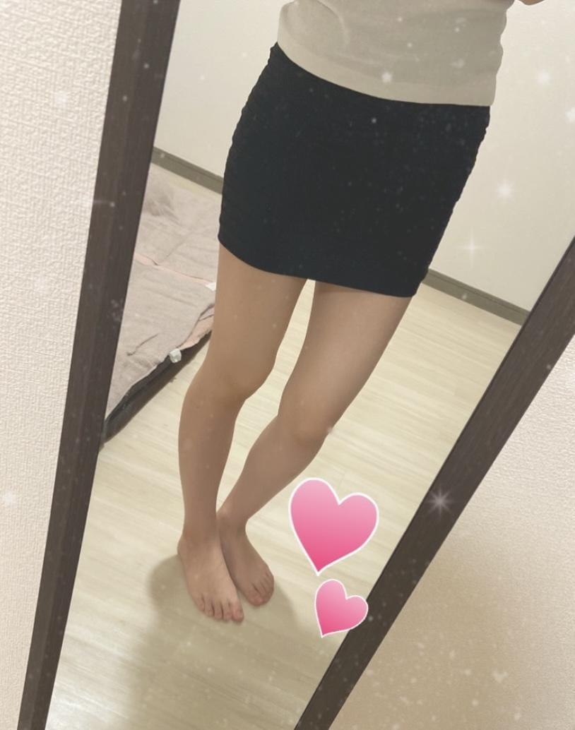 小倉ゆうか|福岡市・博多メンズエステの最新写メ日記