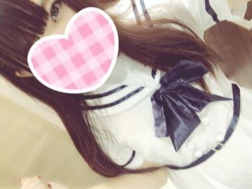 「こんにちわ」12/09(12/09) 22:36 | 萌花の写メ・風俗動画