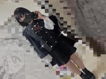 「?本指名Kさま?」03/06(03/06) 02:35 | ユアの写メ・風俗動画