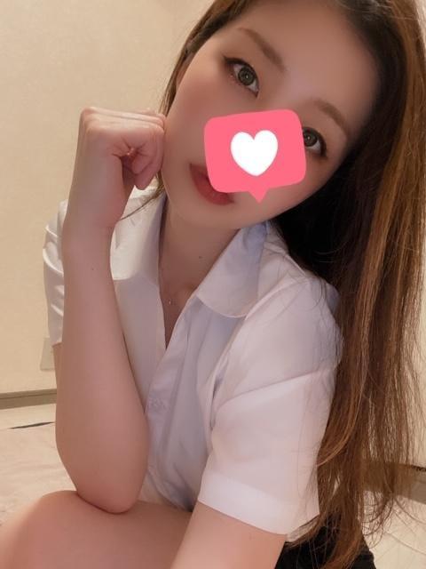 「ありがとうございました♡」03/06(03/06) 04:08   加藤ゆりの写メ・風俗動画