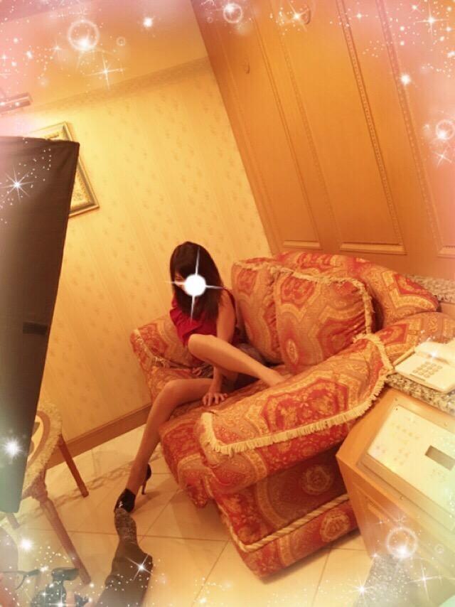 「☆ はな日記 ☆」12/09(12/09) 23:45 | はなの写メ・風俗動画