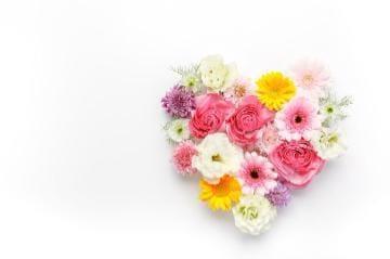 「おはようございます」03/06(03/06) 10:13 | 春菜の写メ・風俗動画