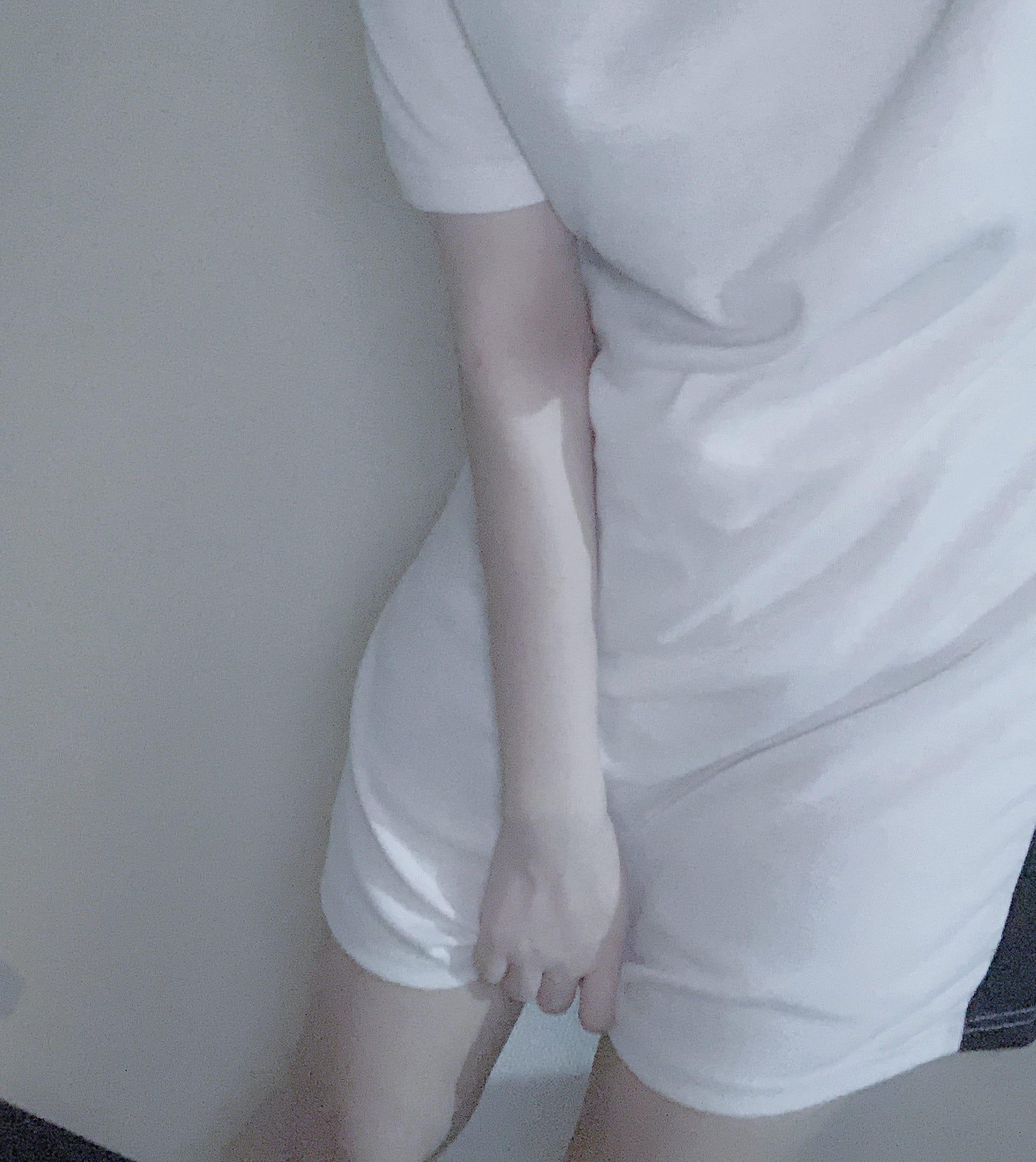 「出勤してます!」03/06(03/06) 11:09   姫奈~ひな~の写メ・風俗動画