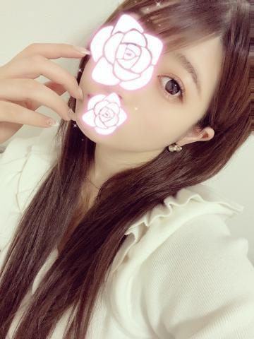 「おはようっ!」03/06(03/06) 15:24   きみかの写メ・風俗動画