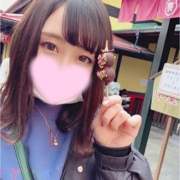 「ちょうど去年」03/06(03/06) 15:36   のあの写メ・風俗動画