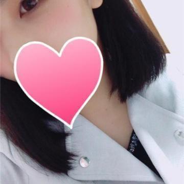 「楽しかったよ♪」12/10(12/10) 02:06 | なおみの写メ・風俗動画