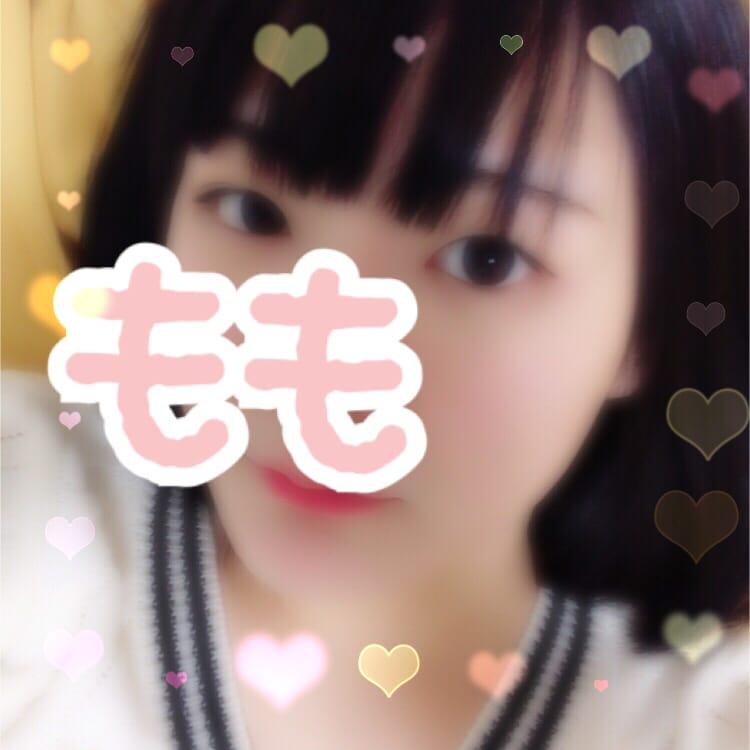 「〜ぐずぐず〜」12/10(12/10) 02:46 | ももの写メ・風俗動画