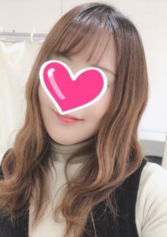 「3/5」03/06(03/06) 18:53   なつきの写メ・風俗動画