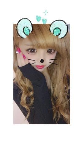 「お礼」12/10(12/10) 03:22   もも【18才!!完全未経験!】の写メ・風俗動画