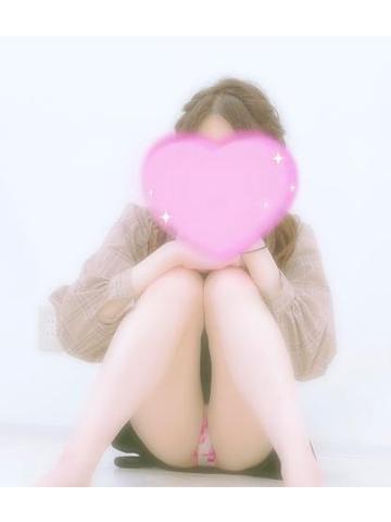 「ぎゅっと♡♡」03/07(03/07) 03:12 | 澪(みお)の写メ・風俗動画
