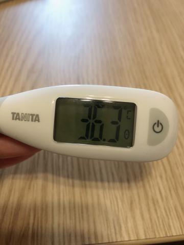 「[今日の私の体温]:フォトギャラリー」03/07(03/07) 10:15 | ユアの写メ・風俗動画