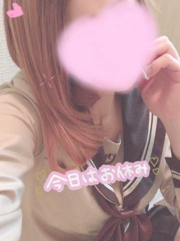 「欲まみれ」03/07(03/07) 11:58 | さくらの写メ・風俗動画