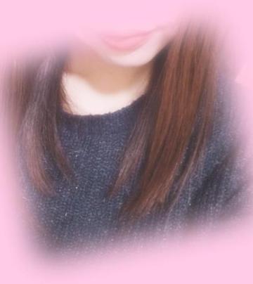 「(。・ω・)ノ゙コンチャ♪」03/07(03/07) 12:59 | まりんの写メ・風俗動画
