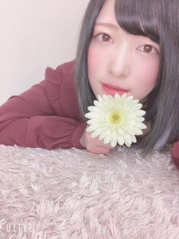 「最終日」03/07(03/07) 14:38 | みお  美脚 美乳の写メ・風俗動画