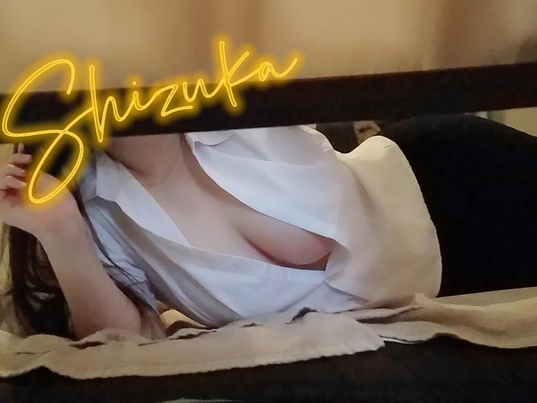 「お礼(*˙˘˙*)❥空き枠わずか❥」03/07(03/07) 14:52 | 宮下しずかの写メ・風俗動画