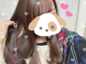 「3/5?お礼日記」03/07(03/07) 18:11 | るかの写メ・風俗動画