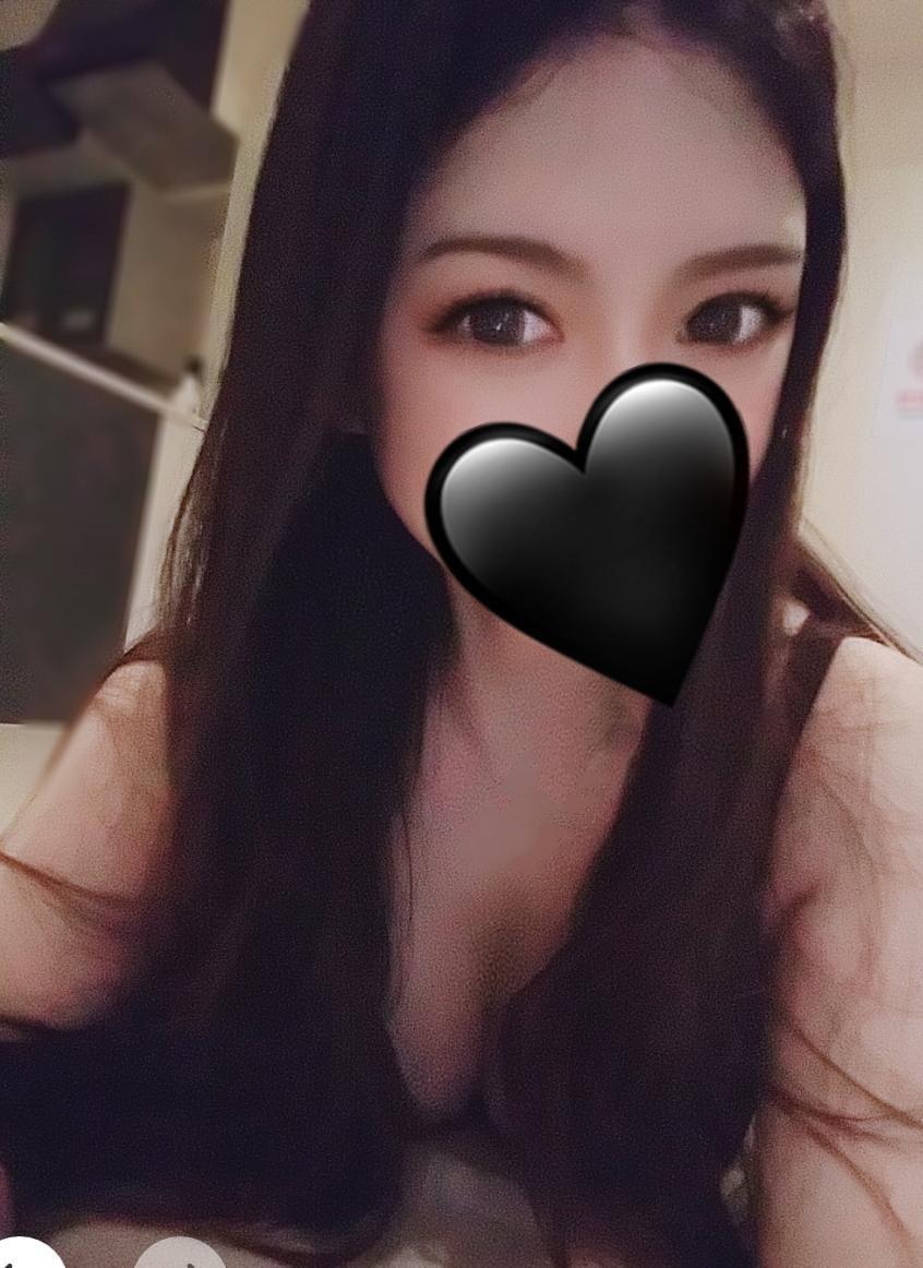「お礼♡(´˘`๑)」03/07(03/07) 20:37 | 宮下しずかの写メ・風俗動画