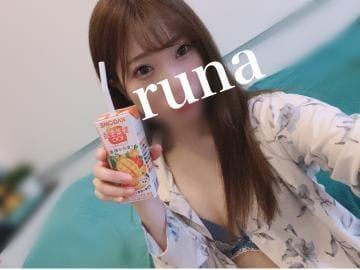 「無敵?」03/07(03/07) 22:20 | るなの写メ・風俗動画