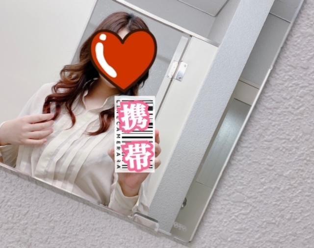 「出勤してます✨」03/08(03/08) 01:59 | 真白りまの写メ・風俗動画
