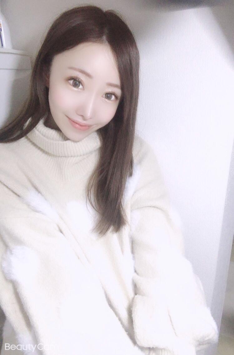 「きょうたろうくん(≧∀≦)」03/08(03/08) 03:39 | しほの写メ・風俗動画