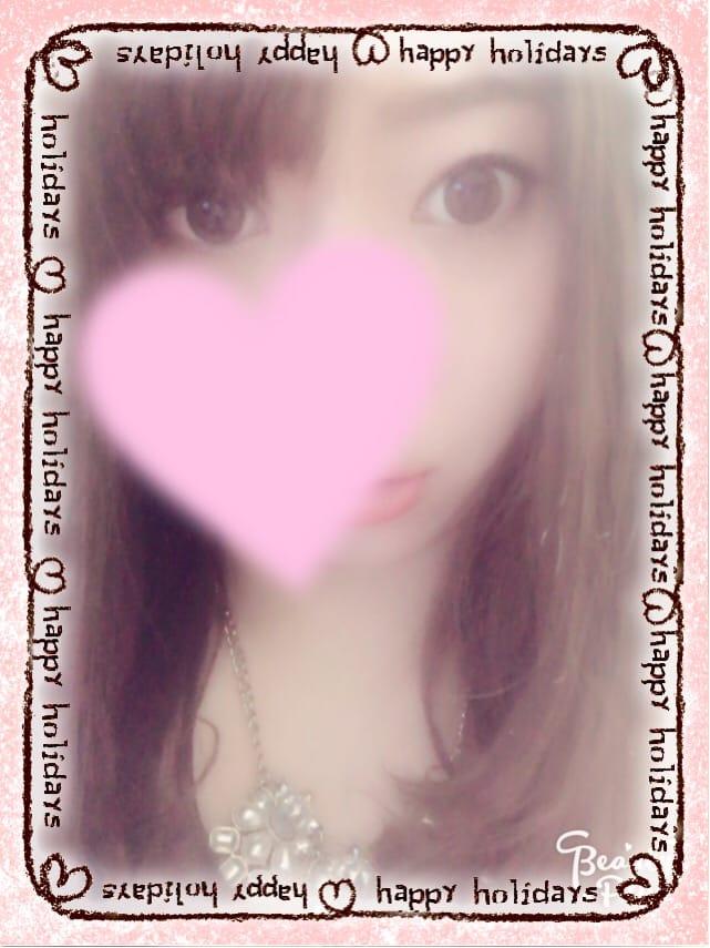 「こんにちわ」12/10(12/10) 14:47 | マナミ パッチリ綺麗な瞳!の写メ・風俗動画