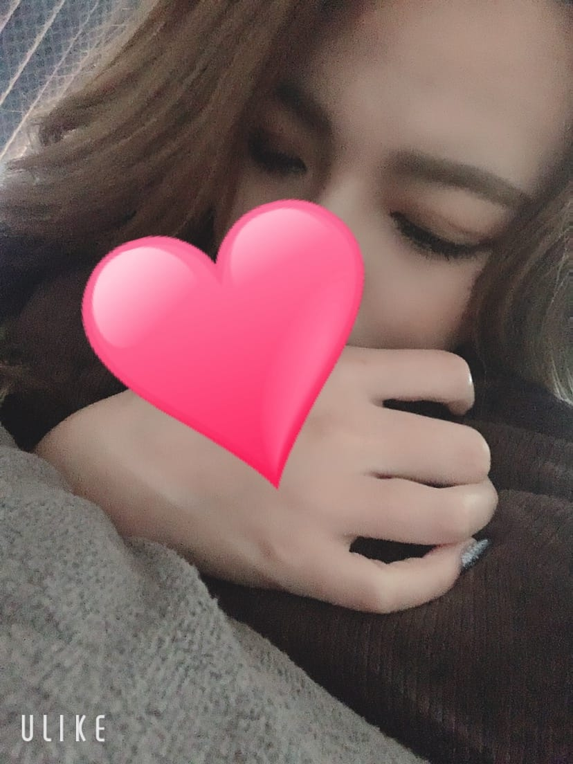 「出勤しました♪」03/08(03/08) 10:41   一神あゆの写メ・風俗動画