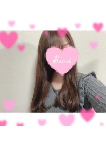 「出勤? ??」03/08(03/08) 12:05 | るかの写メ・風俗動画