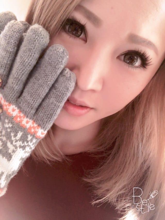 「欠かせない」12/10(12/10) 16:28 | はんたぁーの写メ・風俗動画