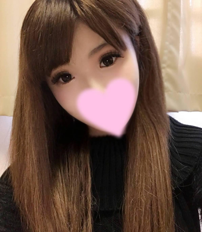 「りかのブログ」12/10(12/10) 16:37 | りかの写メ・風俗動画
