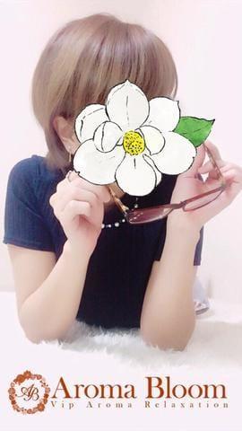 「日記のお話♡」12/10(12/10) 18:41 | 陽子-Youko-の写メ・風俗動画