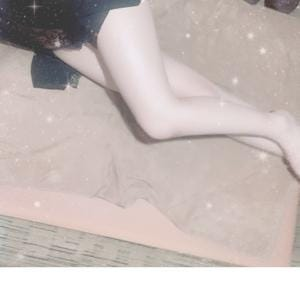 のの|京橋風俗の最新写メ日記
