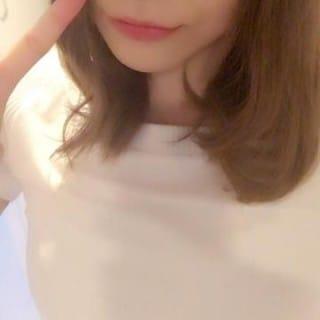 「あみかです」12/10(12/10) 20:01 | あみかの写メ・風俗動画