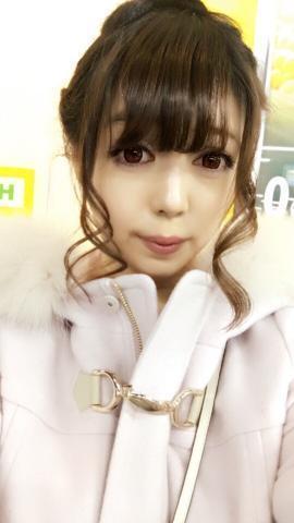 「猫舌疑惑…?」12/10(12/10) 20:24   きずなの写メ・風俗動画