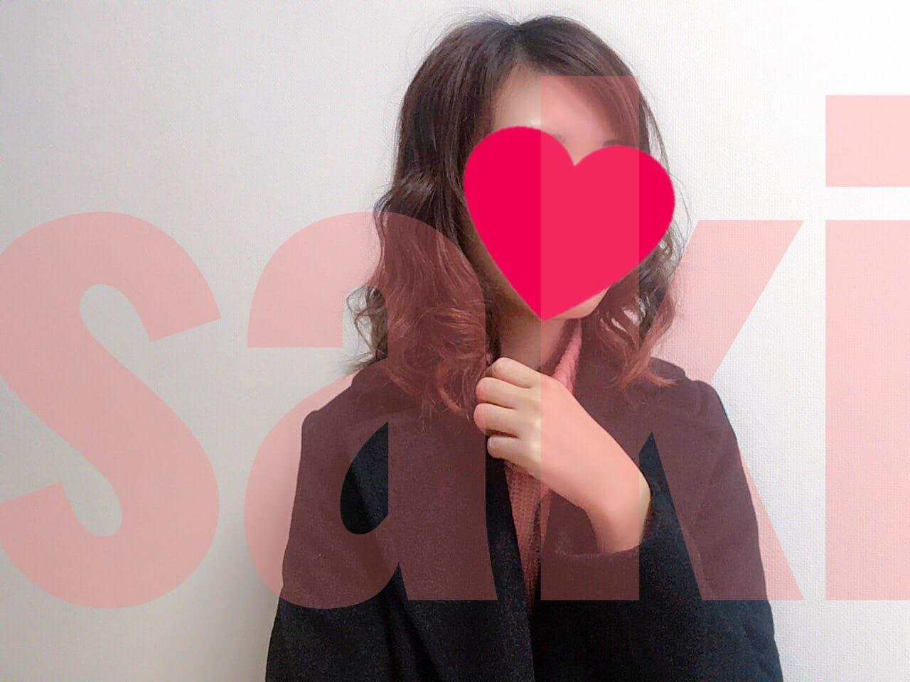 「ありがとう」12/10(12/10) 20:49 | さきの写メ・風俗動画