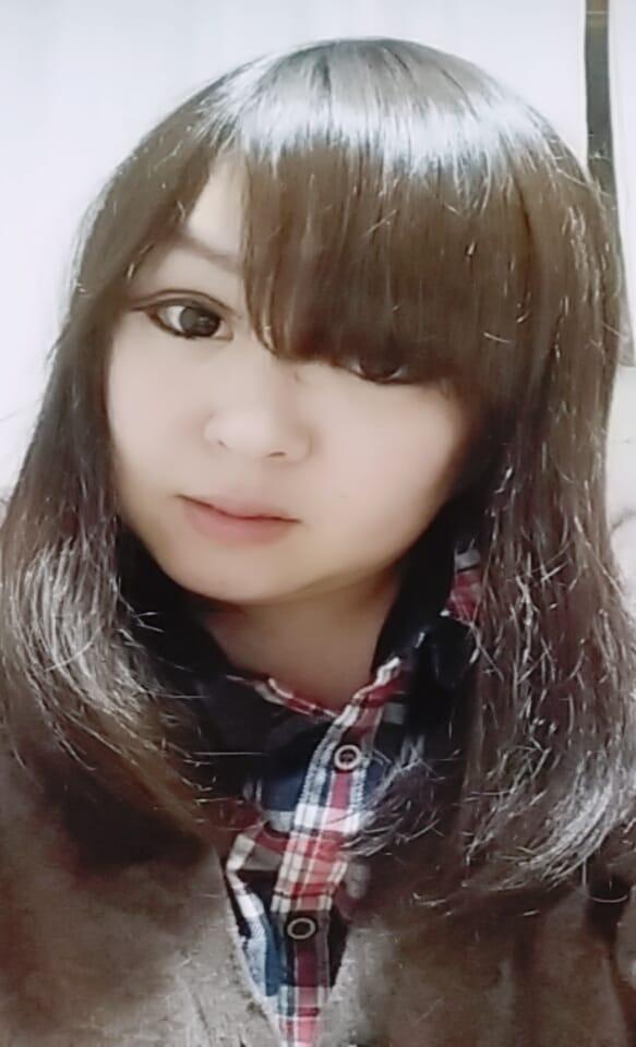 「★本日のお礼★」12/10(12/10) 21:44 | さゆの写メ・風俗動画