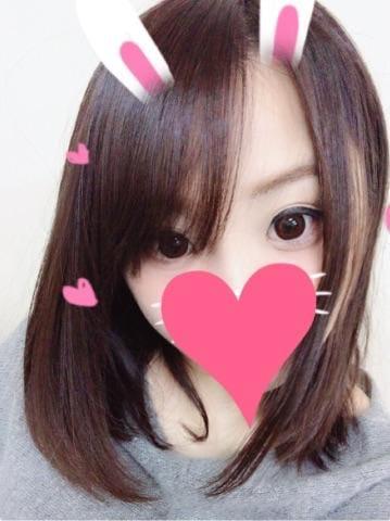 「日曜日♪」12/10(12/10) 21:54 | なゆの写メ・風俗動画