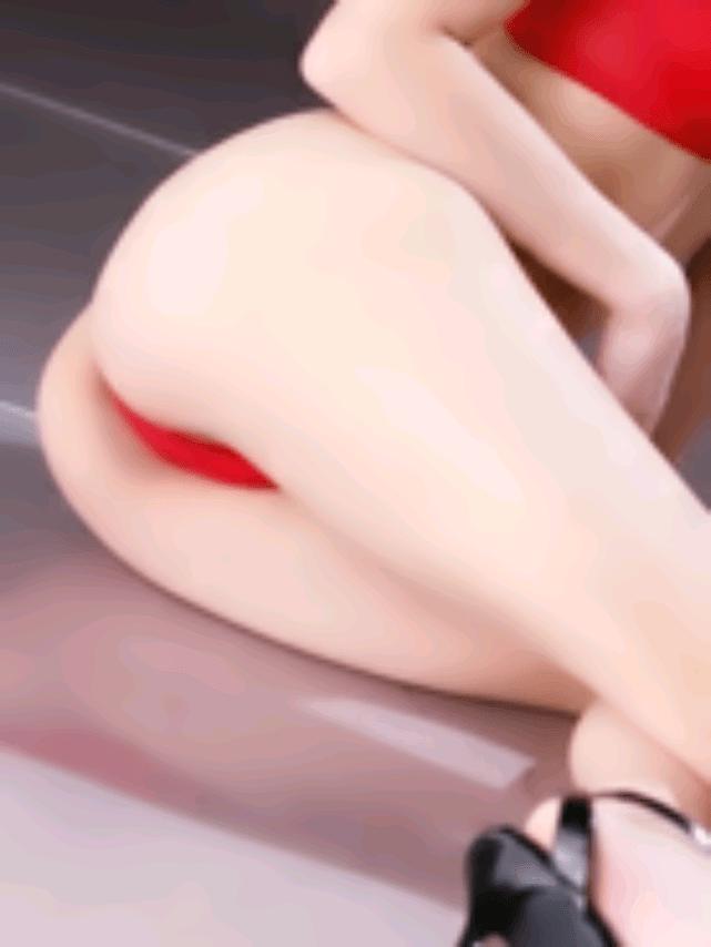 「いちご」12/10(12/10) 22:13 | らむの写メ・風俗動画