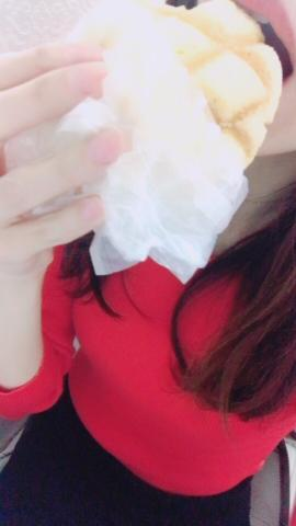 「ありがとうございました」12/10(12/10) 22:35   絵梨(えりん)の写メ・風俗動画