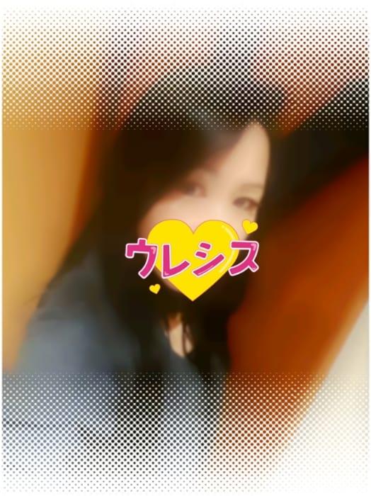 「お礼 堅田駅の貴方様(*^^*)」12/10(12/10) 23:10 | 結城 愛美(まなみ)の写メ・風俗動画