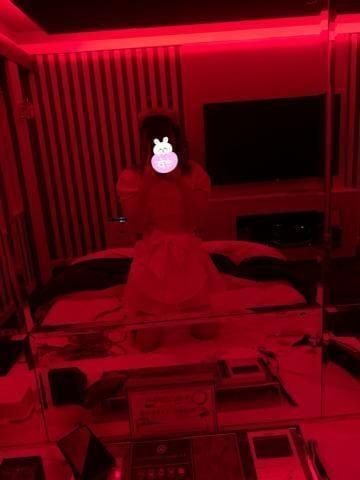 「」03/10(03/10) 01:02 | にこの写メ・風俗動画