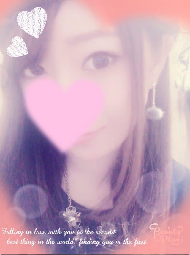 「こんばんは」12/10(12/10) 23:50 | マナミ パッチリ綺麗な瞳!の写メ・風俗動画