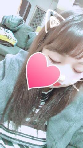 「いまから!!」12/10(12/10) 23:54 | おんぷの写メ・風俗動画